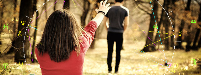 Dating πρακτορείο Forum indowebster