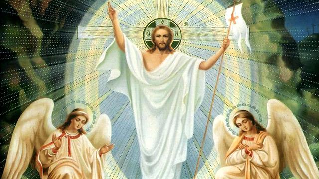 Ιησούς Χριστός: Ο Μεγαλύτερος Διδάσκαλος